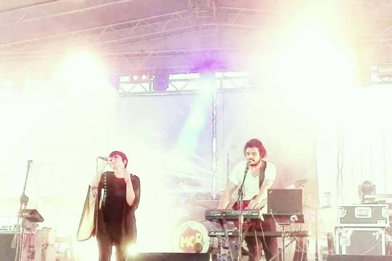 Harmaline | Live Malt Generation Festival