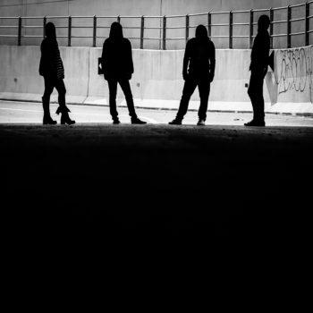 Harmaline | Faith | band2